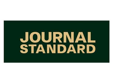 """【ジャーナルスタンダードSTAFF】大人気セレクトショップ""""JOURNAL STANDARD""""ベーシックに素材やシルエットで旬をプラス★女性・男性ともに絶大な人気のSHOP♪"""