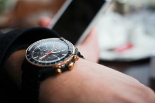 【販売スタッフ】<栄◆老舗の時計輸入代理店SHOP>☆残業はほとんどありません☆プライベートと両立しやすい♪*+
