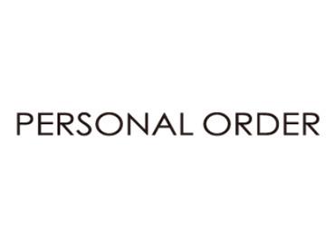 【パーソナルオーダー】\大人気ブランドで安定Work♪/「自分だけの一着」がコンセプトのオーダースーツ専門店◎紳士服オーダー経験者は大歓迎♪