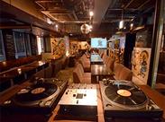 """きっと一度は目にしたことがあるはず★全国約60店舗をかまえる""""kawara cafe""""◎人気店のため応募はお早めに!"""