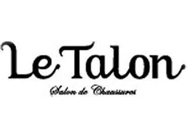 【Le Talon(ルタロン)スタッフ】★Le Talon(ルタロン)にてSTAFF募集中★旬なシューズをリアルなプライスで提案♪高時給1300円~◎キラリナ吉祥寺内♪