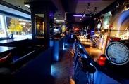 仙台で30年近く続くレストランBAR★ 地元人気店で一緒にお仕事しませんか?