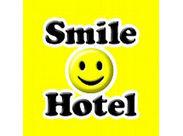 \未経験からOK!業界知識は一切不要です♪/ まずは「笑顔」と「挨拶」が出来れば大歓迎◎コツコツ経験を積んでいきましょう♪