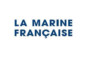 【LA MARINE FRANCAISE】が新しい仲間を募集◎+ 名前を知っている人も知らない人も… 一緒にブランドを盛り上げていきましょう★
