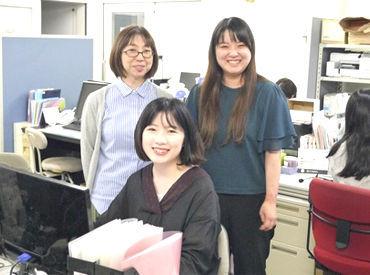 ♪富澤商店の社割あり♪ タピオカ、バターetc…好きな商品、流行りの気になる商品をお得にGETできますよ!