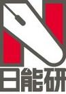 日能研は小学3~6年生を対象とした全国最大規模の進学塾です。