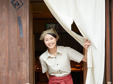 【店舗スタッフ】目標は「スンドゥブを日本の食文化として浸透させる」こと!切り込み隊長になってくれる、新しいスタッフを大募集します!