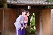 日本人ならではの「おもてなし」をお願い致します 和食懐石を提供してます☆しっかり和を学びたい方へ