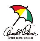アーノルドパーマーの世界観はそのままに、カジュアルなライフスタイルを提案する『タイムレス』。老若男女問わずファン多数◎