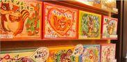 【西光亭(セイコウテイ)】洋菓子の販売☆ 一般的な販売・接客のお仕事… 難しいことや変わったことはありません♪