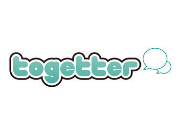 このロゴに見覚えがある人も? 国内最大級のTwitter関連サービス『Togetter』を運営するお仕事です!