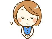 研修制度があるので、知識がなくてもOK◎仕事を通して、ヘアケアについて詳しくなれるかも(*´∪`)*+。