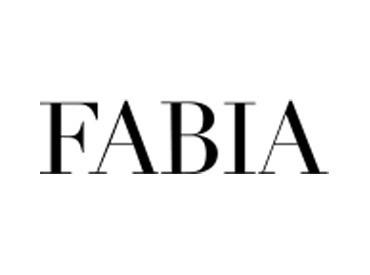 【ファビアStaff】◇◆ NEWスタッフ募集 ◆◇「ONもOFFもファッションを楽しみたい!」そんな女性たちに向けたブランド★