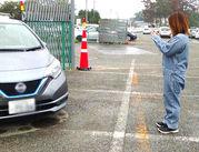 〈未経験の方大歓迎★〉「車がとにかく好き」「むずかしい仕事が苦手・・・」など、きっかけは何でもOKです♪
