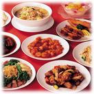定番のちゃんぽんはもちろん、上品な味つけの中華料理が楽しめます!うれしい食事補助もありますよ☆