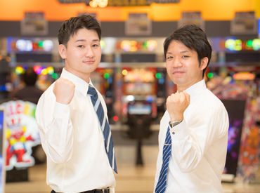 <<オープニングスタッフ募集>> 特別時給1450円! ピカピカ店舗で稼ごう!!