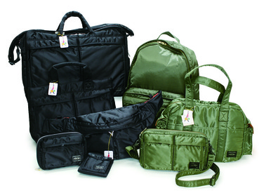 色んなバッグ・雑貨が社割でお得にGETできちゃいます★* もちろん…新商品もOKですよ(*´∀`*)b
