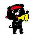 未経験の方でも大歓迎です◎Olympic 東戸塚店で一緒に働きませんか?