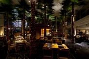 """みなとみらいの高級ホテル""""横浜ベイホテル東急""""★ホテル内のレストランで、カッコよくお仕事を始めませんか♪"""