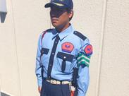 クーラースーツって…? 小さいファンが付いている制服★制服の背中から風が通るから、暑い日でも涼しくお仕事できるんです◎