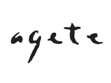 """【ageteスタッフ】☆・*:人気のアクセサリーSHOP:*・☆時代感覚のあるジュエリーを集めた""""agete""""センスの幅が広がるお仕事ですよ!"""