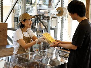 日本最大級の商業リゾート 「VISON(ヴィソン)」で 東京の創業150年企業が 『食』のセレクトSHOPをスタートしました!!