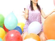 ★嬉しい高収入のオシゴト★ しっかり安定!しっかり収入!あなたの新しい生活をサポートします!!