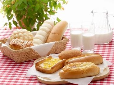 【食品製造Staff】パン・ドーナツ製造スタッフを新規大募集!高校生/主婦(夫)/Wワーカー/フリーター歓迎☆未経験の方も丁寧にお教えします!