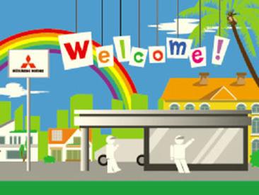 【受付事務】\大手で安心◎ショールームの受付事務/未経験OK!まずはお茶だしからスタート♪子育てが落ち着いた方や久々に働く方も歓迎!