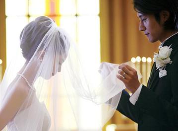 【ウエディング新規セールス】2人の想いをカタチにする…心に残る【結婚式】をお届け♪+゜幸せを形にするサポート★働きながらあなたもハッピーに♪+゜