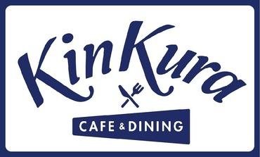 【キッチン】カフェ風のおしゃれなお店で、バイトデビューも◎゜*。明るく楽しいStaffばかり!。*°わからない事もスグ聞けるから安心♪