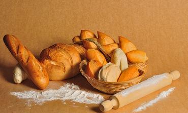 【ベーカリーStaff】【ベーカリーショップ♪】販売スタッフ募集!パン好きさん大歓迎★お気軽にご応募ください◎