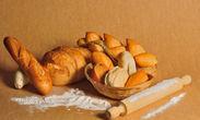 """【ベーカリーショップ♪】販売スタッフ募集! できたてパンの香りに包まれて働く、""""幸せWork""""です♪"""