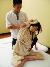 あなたのこれまでの経験を活かしながら、お客様に癒しをご提供して下さい!