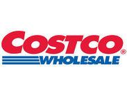 みんなが知ってる『コストコ』の商品を取り扱うお仕事♪ 検品やラベル貼りなど簡単なことばかりですよ◎