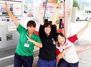 バイトデビューもOK★学生・フリーター大歓迎!みんな気さくで、協力的な方ばかりなので働きやすさ抜群◎