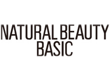 "【NATURAL BEAUTY BASICスタッフ】★""NATURAL BEAUTY BASIC""★シンプル&着心地抜群!人気のアパレルブランドONからOFFまで、トータルサポートするファッション♪"