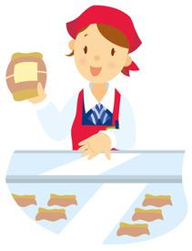 【食品スーパースタッフ】レジ・精肉・水産部門で大募集!まずはカンタンなことからお仕事スタート♪初めての方も隣で丁寧にサポートします★
