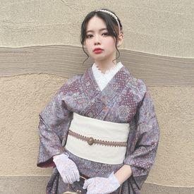 \浅草駅スグ!/ 着物や浴衣を着て歩くのにぴったりの街並み♪ 特別な1日を彩るお手伝いをしませんか??*゜