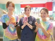 *☆ 日本初のコールドプレスジュース専門店☆* 超有名モデルや芸能人たちがみーんな試しているデトックス方法です!