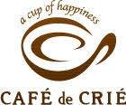 CAFE de CRIEでの接客・調理補助STAFF募集★ 憧れのCAFÉバイトに挑戦するチャンス!