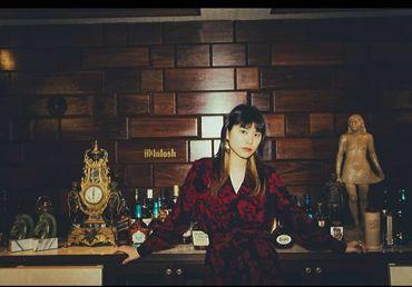 せいすの運営する『令和と昭和が融合するカオス空間』 落ち着いた大人の雰囲気のお店で働いてみませんか?
