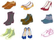 靴販売STAFF募集!高時給で効率よく稼ぎたい方にも♪ 交通費支給など、充実の待遇にも注目!