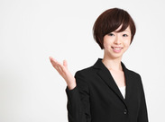 ≪CMでお馴染み♪  テレビ局で受付のお仕事≫ 高待遇&シフト固定で働きやすさ◎ 履歴書の準備は不要です!