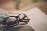 素材のイノベーションでメガネの新しい常識を創り、限りなく機能性とデザイン性に優れた商品を取りそろえるショップです★