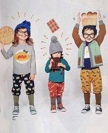 【子供服の販売】子ども好きな方におススメ★もちろん…友達同士の応募、大歓迎です♪何かしらの販売経験があればOK!