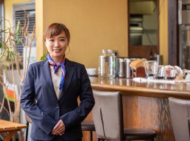 ザ・ウィンザーホテル洞爺で働こう☆ #北海道 #リゾートバイト #冬休み短期OK 今季はリゾートで非日常を味わおう☆