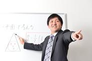 学校・職場からの帰宅途中にぴったりのお仕事♪ 教室は茨城広域にあるので、ご相談はお気軽にしてください★