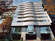 ≪50代まで活躍中≫新横浜駅から徒歩3分のホテル内♪落ち着いた環境で働けます♪交通費も支給するので通勤も安心◎