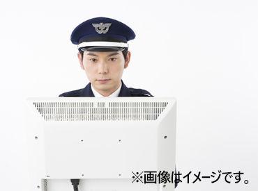 富士警備保障とは・・・ 佐賀県を中心に 福岡・長崎に展開している警備会社です!